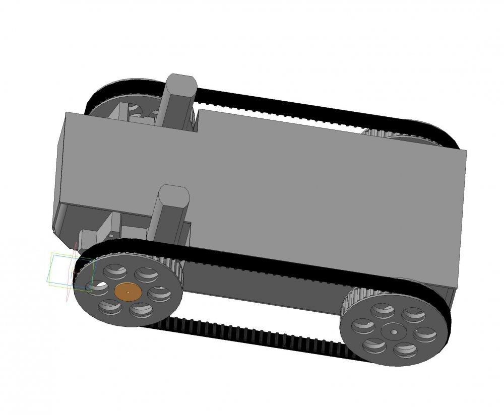 Робот D1001.jpg
